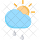 Predic Weather Icon