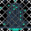 Prefab Icon