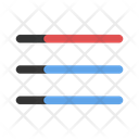 Preference Setting Configure Icon