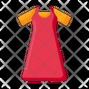Pregnancy Clothes Icon