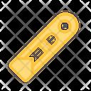 Pregnancy Test Medical Medicine Icon