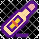 Pregnancy Test Icon