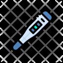 Pregnancy Test Pregnancy Health Icon