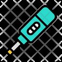 Pregnancy Test Pregnancy Strip Pregnancy Icon