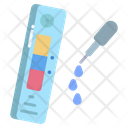 Pregnancy Test Kit Pregnancy Test Pregnancy Icon
