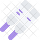 Pregnancy Test Medicine Icon