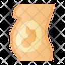 Pregnant Icon