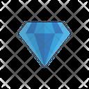 Diamond Gem Finance Icon