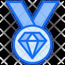 Premium Applicant Loyalty Icon