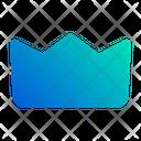 Premium Premium Quality Content Icon