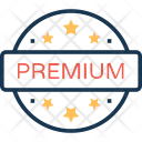 Premium Best Offer Icon