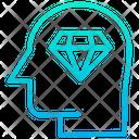 Premium Client Quality Control Icon