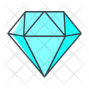 Premium Coding Clean Code Clean Page Icon