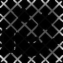 Premium Concept Icon