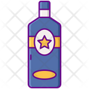 Premium Drink Packages Icon