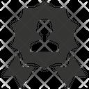 Premium member Icon
