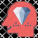 Premium Membership Icon
