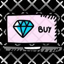 Premium Products Best Quality Premium Quality Icon