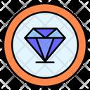 Premium Quality Premium Quality Icon