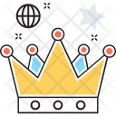 Premium Quality Ranking Icon