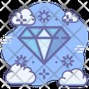 Premium Service Quality Quality Service Icon