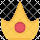 Premium Service Seo Icon