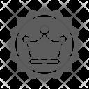 Premium services Icon