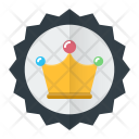 Premium Services Quality Icon