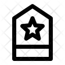 Premium tag Icon