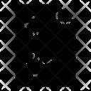 Prescirption Icon