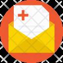 Prescription Icon