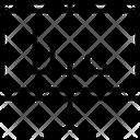 Presenntatio Icon