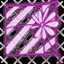 Gift Surprise Present Icon