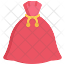 Present Bag Icon
