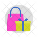 Ecommerce And Online Shop Icons Icon