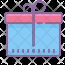 Present Sale Discount Icon