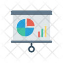 Project Planning Brief Icon