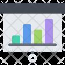 Presentation Business Economy Icon