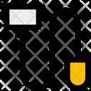 Presentation Controller Icon