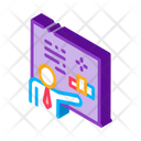 People Business Team Icon