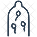 Preserve Prevention Protection Icon