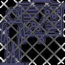 Presontation Icon