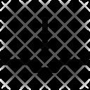 Press Imprint Icon