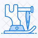 Presser Feet Sewing Machine Accessory Sewing Machine Foot Icon