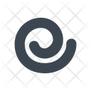 Cookies Biscuit Bakery Icon