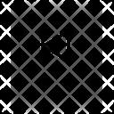 Prev Track Icon