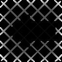 Game Ui Prev Icon