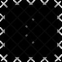 Prev Arrow Icon