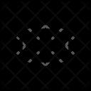 Preview Eye Icon