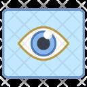 Preview Pane Icon